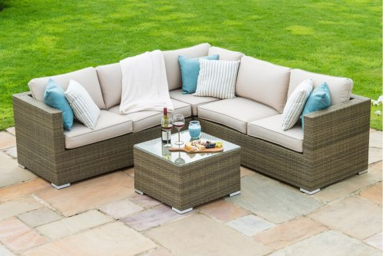 Excellent Outdoor Living Complete Furniture Limited Andrewgaddart Wooden Chair Designs For Living Room Andrewgaddartcom